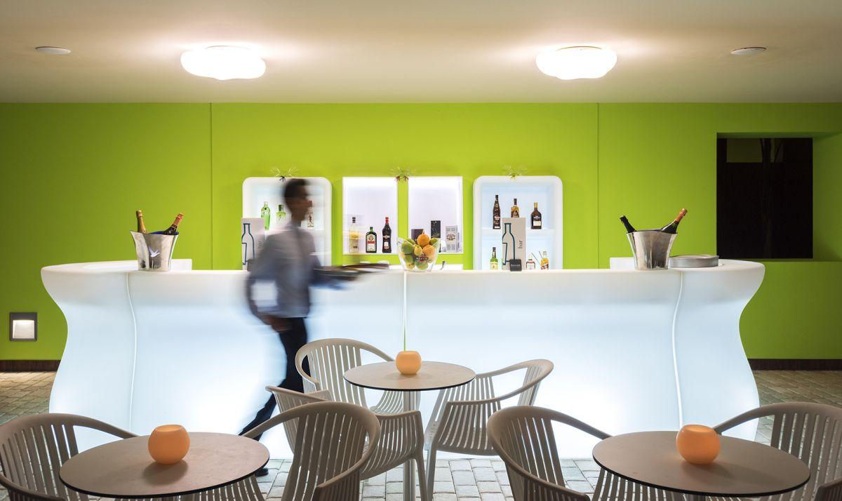 Mobile Bar Per Esterno bancone bar per esterno e interno – banconi bar
